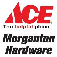 Morganton ACE Hardware