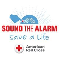 American Red Cross of South Central Kentucky