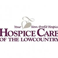 Hospice Care of the Lowcountry