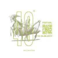 49 Grad Grenzüberschreitungen Festival