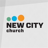 New City Church - Shawnee