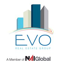 EVO Real Estate Group