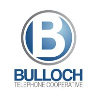 Bulloch Telephone Cooperative