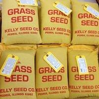 Kelly Seed Company
