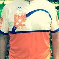 Des Moines Cycle Club