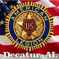 American Legion Post 15