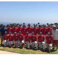 Lubbock Baseball Academy