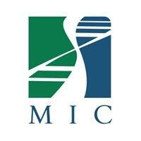 Missouri Innovation Center