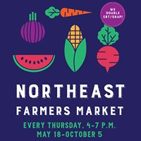 Northeast Farmers Market
