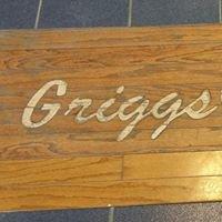 Griggs Carpet