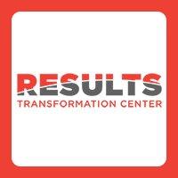 Results Transformation Center - Natomas