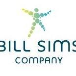 Bill Sims Company