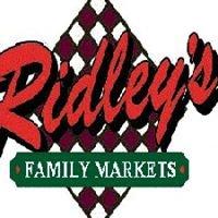 Ridley's Family Markets - McCall Idaho