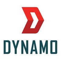 Dynamo VC