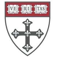 Harvard Chan School Executive and Continuing Professional Education