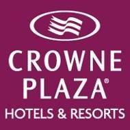 Crowne Plaza Suffern-Mahwah