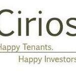 Cirios Real Estate