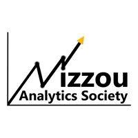 Mizzou Analytics Society