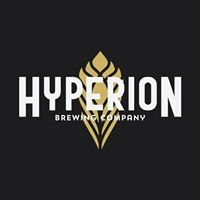 Hyperion Brewing Company