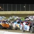 Clay County Fair Speedway