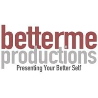 Betterme Productions