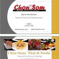 Chon Som