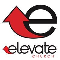 Elevate Church OKC