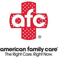 American Family Care - Jacksonville, FL
