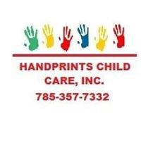 Handprints Child Care, Inc.
