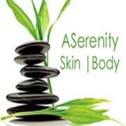 ASerenity Skin Body