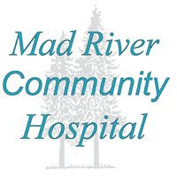 Mad River Community Hospital