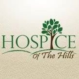 Hospice of the Hills
