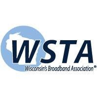 Wisconsin State Telecommunications Association (WSTA)