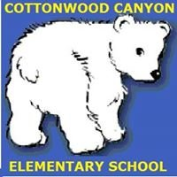 Cottonwood Canyon Elementary