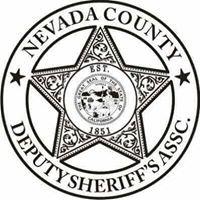 Nevada County Deputy Sheriff's Association