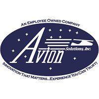 Avion Solutions Incorporated