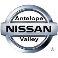 Antelope Valley Nissan
