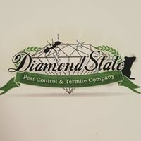 Diamond State Pest Control
