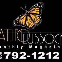 Latino Lubbock Magazine