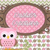 Cristie's Creations