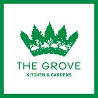 The Grove - Tyler