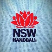 NSW Sydney Handball Courts: 1 Wall & 3 Wall