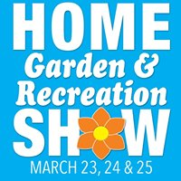 Yuba City Home, Garden and Recreation Show