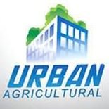 Urban Agricultural