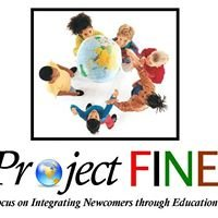 Project FINE