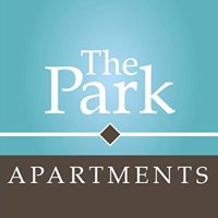 The Park Apartments