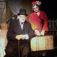 Minnesota folklore theater