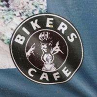 Biker's Cafe Timberland