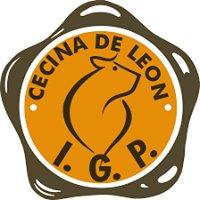 Cecina de León, IGP