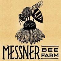 Messner Bee Farm